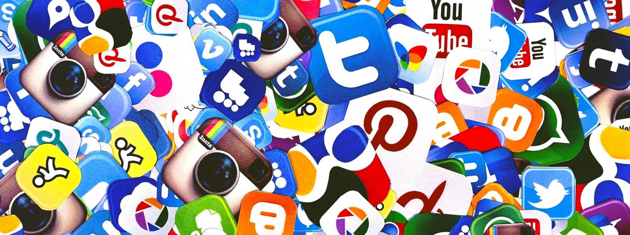29 قانون شبکههای اجتماعی را بیاموزید