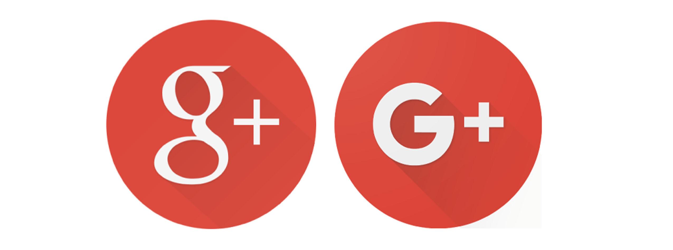 29 قانون شبکههای اجتماعی برای گوگل پلاس