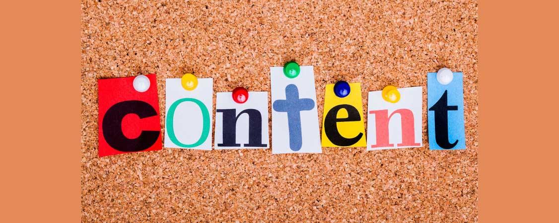 نوشتن مقاله به صورت دائمی