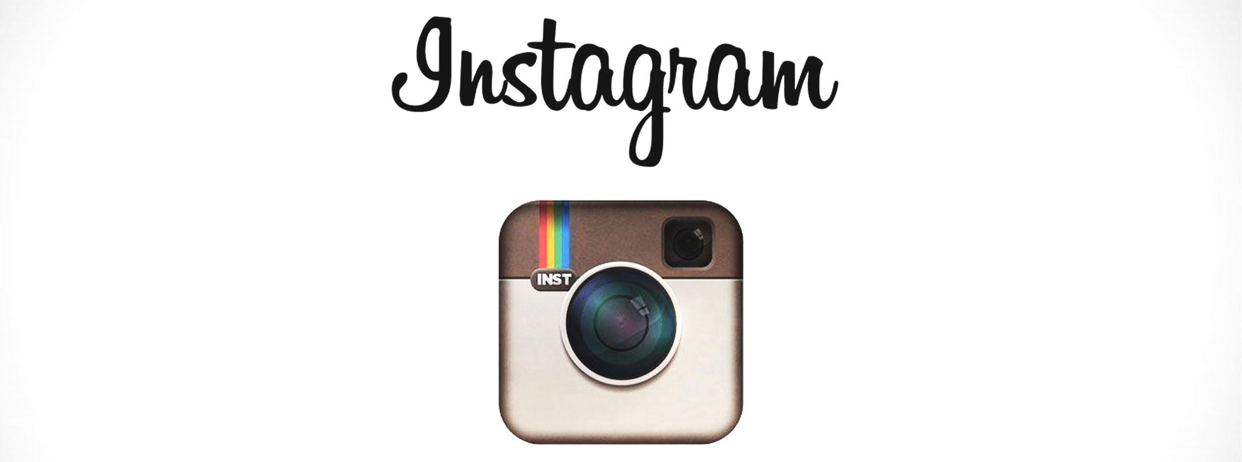 29 قانون شبکه های اجتماعی برای اینستاگرام به شما کمک میکند تا از این شبکه بهتر استفاده کنید.