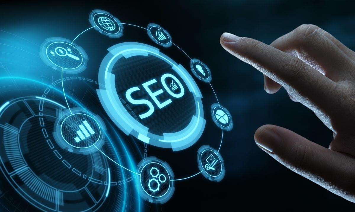 چرا موتورهای جستجو به بازاریابی سئو اهمیت میدهند
