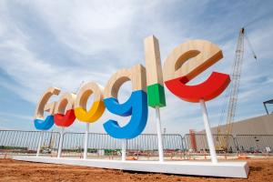 گوگل سندباکس
