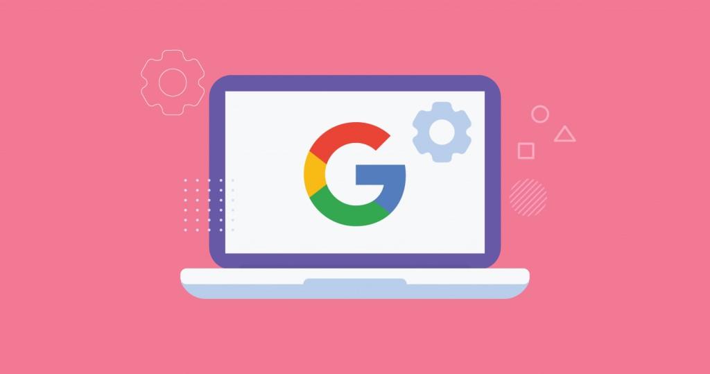 محبوبترین موتور جستجو کدام است؟