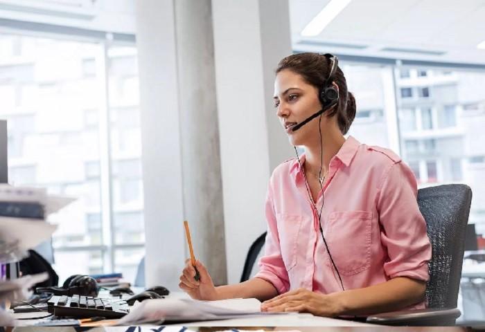 بازایابی تلفنی یا Telemarketing چیست