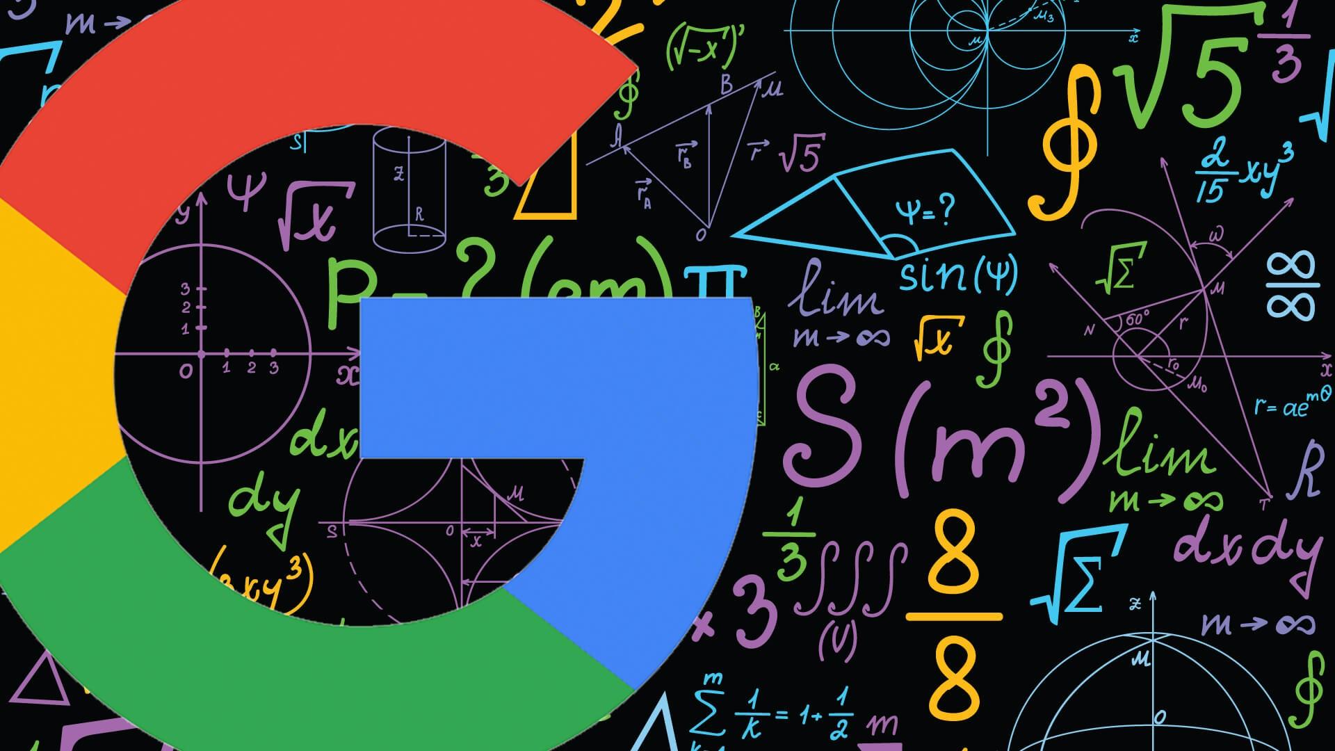 شیوه کار الگوریتم جدید گوگل