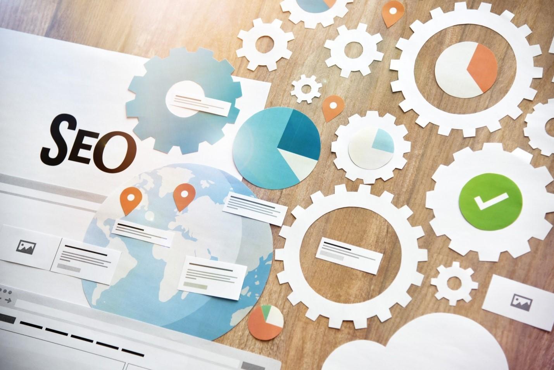 قابلیت سفارشی سازی برچسبهای عنوان، توضیحات متا، URL ها و برچسبهای سربرگ