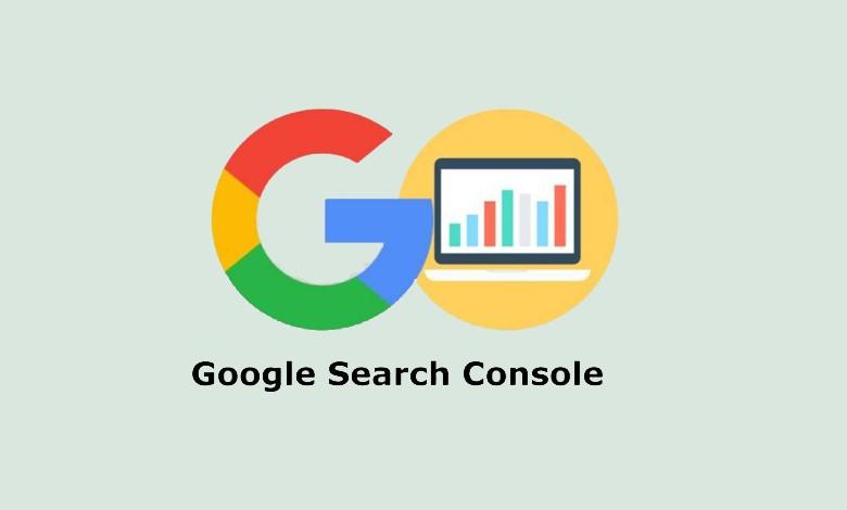 افزودن و تأیید سایت در گوگل کنسول