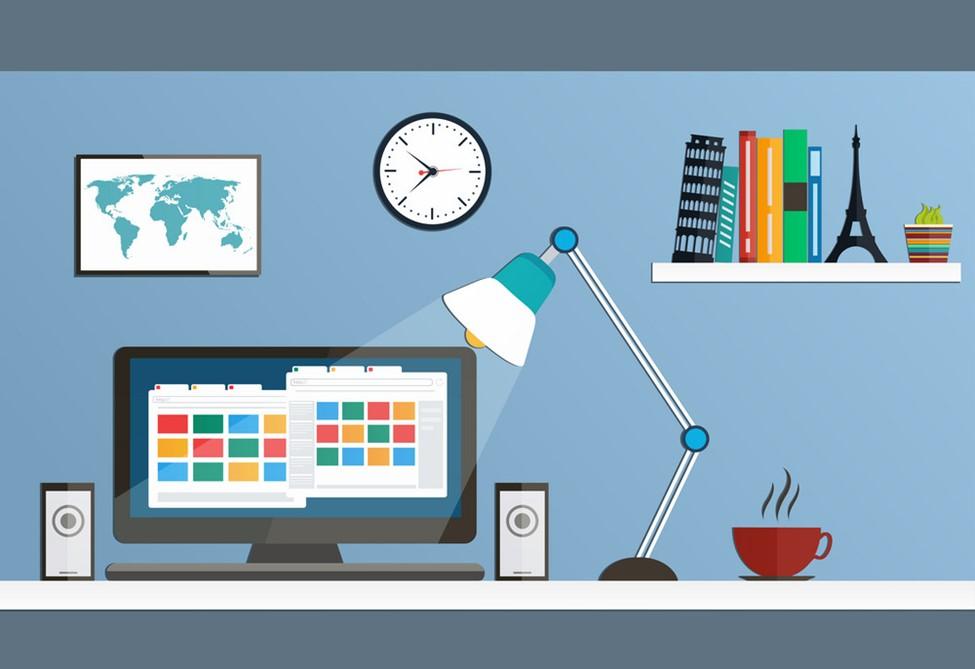 چرا Google، Bing ، Yandex و Yahoo همکاری میکنند؟