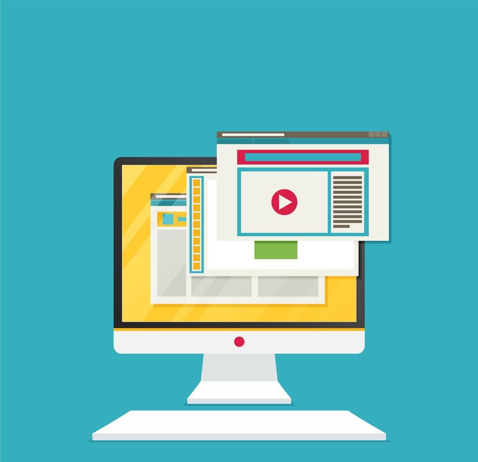 چگونه میتوان نشانهگذاری اسکیما را در سایت پیادهسازی کرد؟